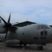 Small photo of Alenia C-27J Spartan