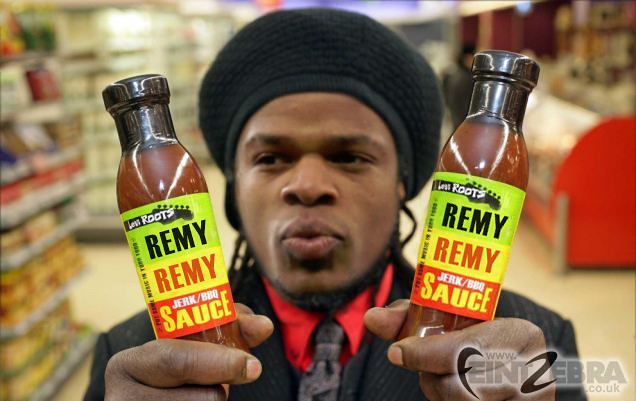 Loic Remy fee agreed between QPR and Liverpool
