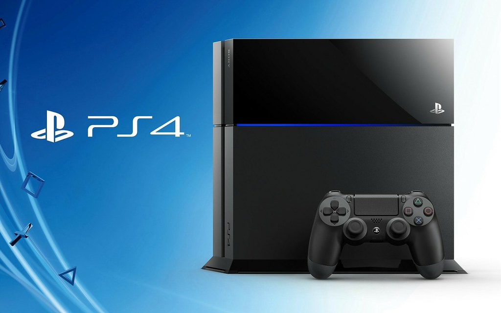 GDC Report Shows European Devs Prefer PS4 To Xbox One