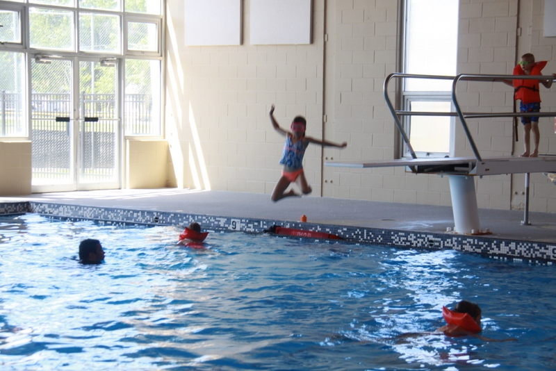 diving board (2)