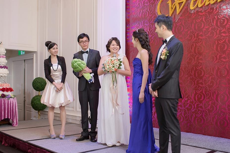 婚禮攝影,台北101,taipei101,頂鮮101,台北婚攝,優質婚攝推薦,婚攝李澤,宜蘭婚攝_171