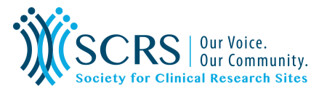 Society for clinical research