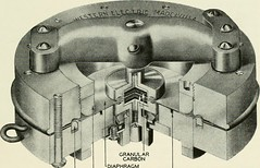 """Image from page 70 of """"The Bell System technical journal"""" (1922)"""