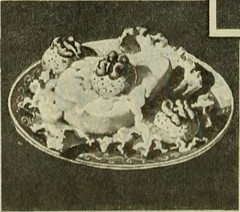 "Image from page 1123 of ""The Saturday evening post"" (1839)"