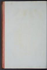 """Image from page 129 of """"L'Etruria pittrice, ovvero, Storia della pittura toscana, dedotta dai suoi monumenti che si esibiscono in stampa dal secolo X. fino al presente"""" (1791)"""