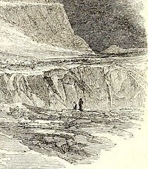 "Image from page 269 of ""Arctic explorations: the second Grinnell expedition in search of Sir John Franklin, 1853, '54, '55"" (1856)"