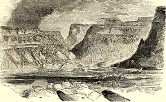 "Image from page 378 of ""Arctic explorations: the second Grinnell expedition in search of Sir John Franklin, 1853, '54, '55"" (1856)"