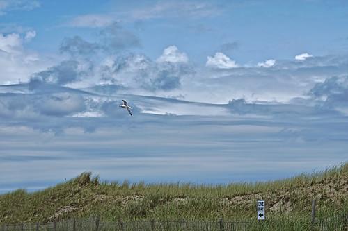 ocean beach clouds capecod massachusetts publicbeach westdennis darktable pentaxda18135mmf3556edalifdcwr pentaxk3