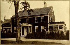 """Image from page 18 of """"American homes and gardens"""" (1905)"""
