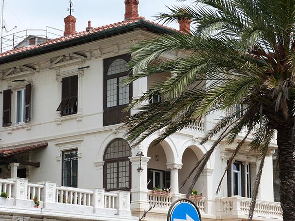 belle villa 3