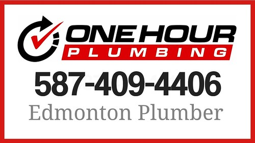 New video by Best Plumber Edmonton on YouTube