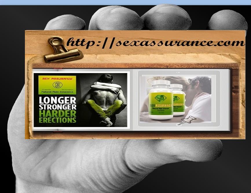Men's health  Enlargement Supplements