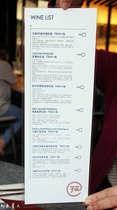 32629217534 8c326ef2c4 b - 熱血採訪| 台中西屯【双双咖啡】吃過鹹酥雞義大利麵嗎? 精緻混搭風創意料理