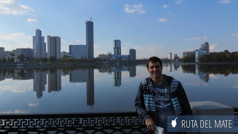 Ekaterimburgo Rusia (14)