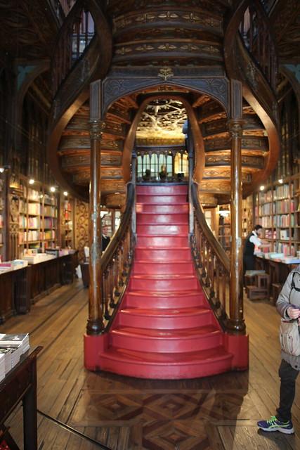 Leilo bookstore