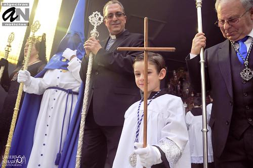 Domingo corpus Javier Lobato (6)