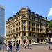 Frankfurt, Germany by Vlad Bezden
