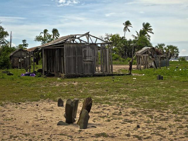 Madagascar6 - 077