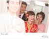 wedding - karena n rylan by kuicheung