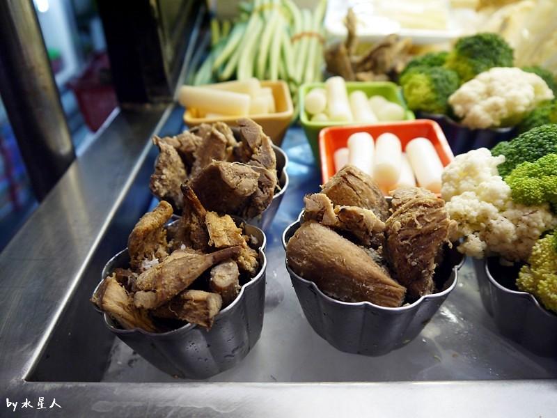 33520618680 5013355cf4 b - 台中西屯 | 賢淑齋蔬食滷味,逢甲夜市有好吃的素食滷味攤!