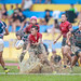 SEA7s Rugby by REVIT PHOTO'S