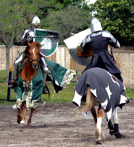 floridarenaissancefestival march2017 25thannual deerfieldbeachflorida florida southflorida unitedstates usa renaissancefestival armsandarmor joust thejoust knights horses action emotion excitement skill kingsroyalorders fieldofdreams horse horsebackrider knight battle gear helmet shield lance sword noblecauseproductions sanantoniotexas viewingstand nobleattire portraitsofrenfest portrait people smile outdoor fun pose greatfacesofrenfest festivalemployee sunlit walk stroll costume happy face shadow closingday cast castofcharacters farewell faretheewell eatdrynkandbemerrie chariotsoffire exciting