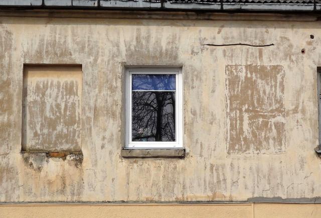 Window..., Sony DSC-HX9V