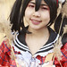 Japan_party_2017_051