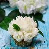 Questo mese con @recake2.0 festeggiamo lo  #springbreak venite a giocare! #recake2 #springiscoming #igersitalia #igersviterbo #instaday #bloggallineincucina #staffrecake #alcoolrecame #mojito http://www.peppersmatter.ifood.it/2017/04/cupcake-al-mojito-e-a