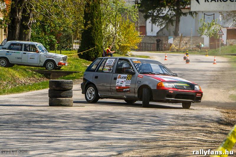 RallyFans.hu-04413