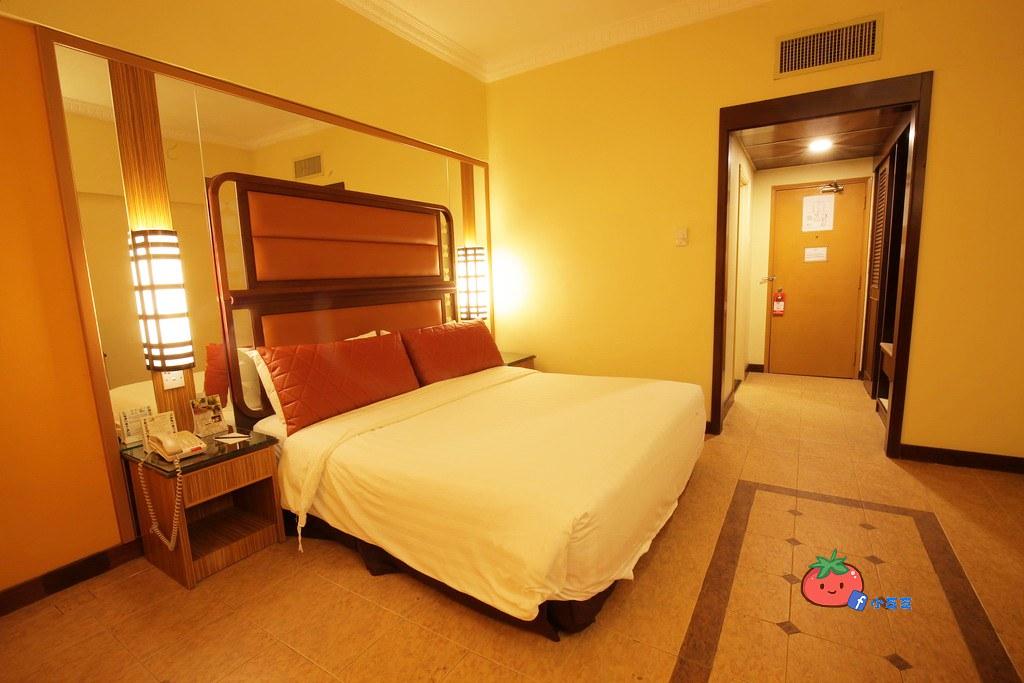 蘭卡威三天兩夜行程 景點 浮羅交怡