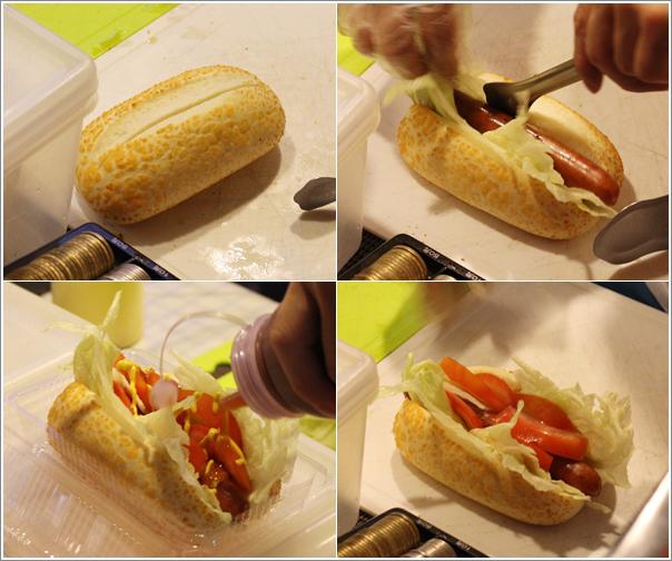 鬼島漢堡 (4)