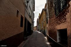Lietor (Albacete)