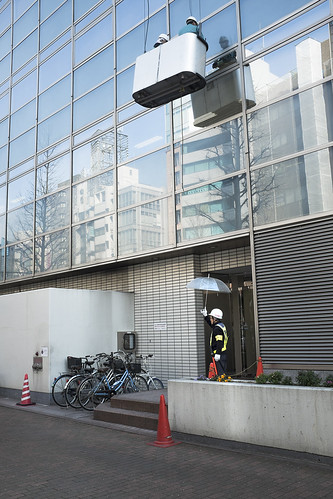 JE C3 05 008 福岡市中央区 X100s 23 2#