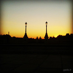 2013-08-01-Paris-Pont-neuf copie
