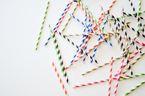 straw textures3