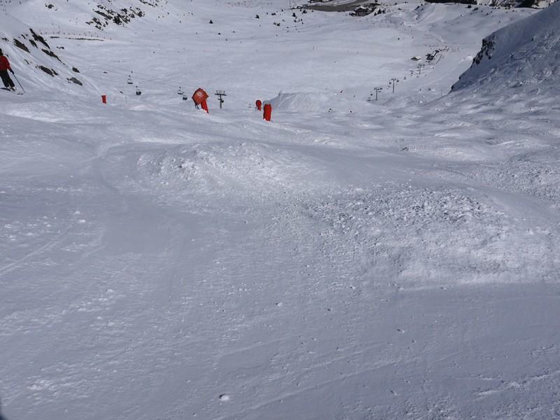 Suisses - Courchevel 13889758678_abc0a98f71_c