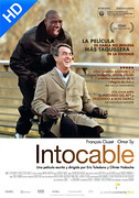 intocable.20121030124504