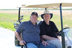 Hartland Classic Golf Tournament 2014 10