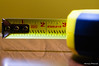 099:365 - 04/18/2014 - Measuring Tape