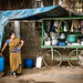 India #01 by fotoschirmer
