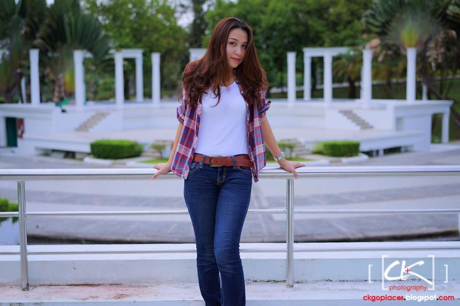 Jessica_18s