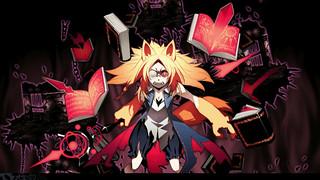 Demon Gaze for PS Vita