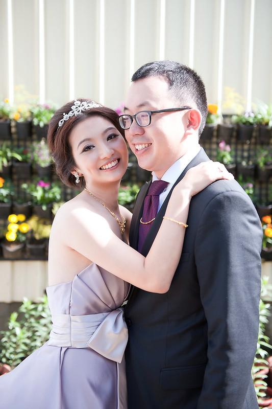 婚禮攝影,婚禮紀錄,婚攝,海邊海產餐廳,-48
