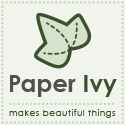 paperivy
