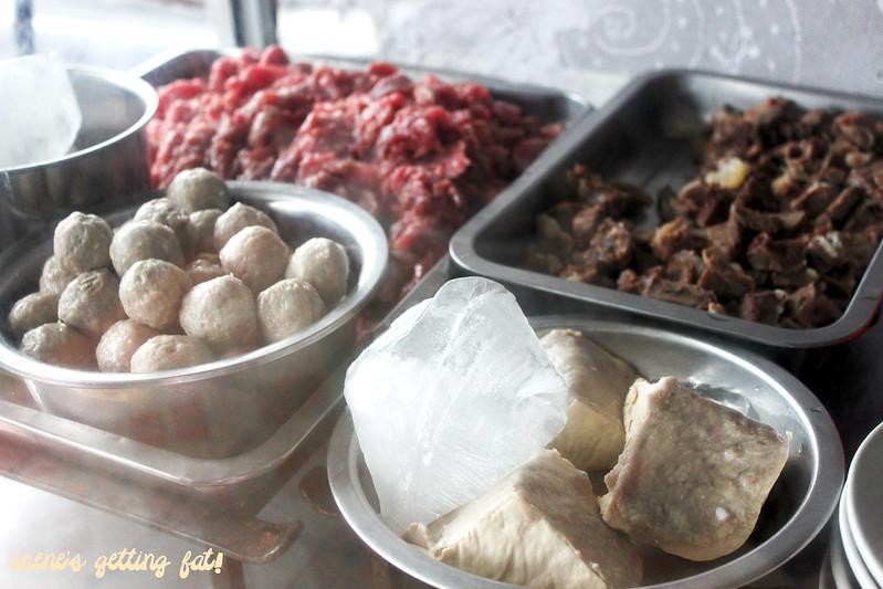 akiaw-ingredients-display