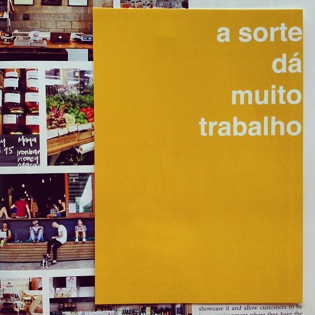 #asortedamuitotrabalho #ditado @soniasapinho