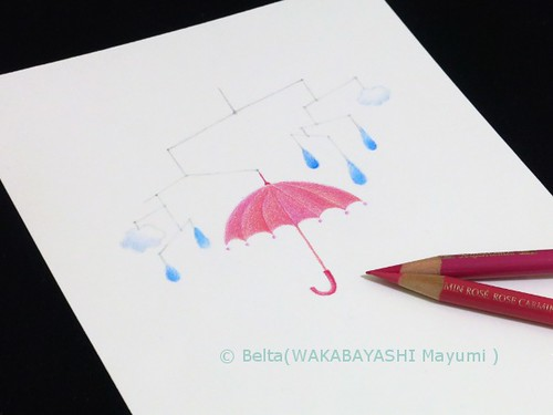 2014_05_23_rain_01_s