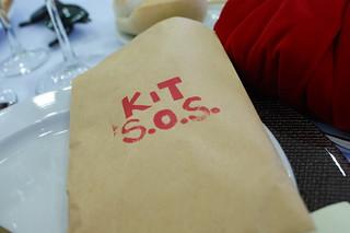 kit de boda 2