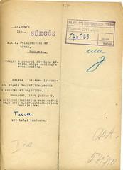 V/6. Spanyol Királyság budapesti követségének kérése File0209